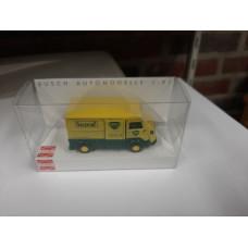 Miniatuur Citroen/ Solexine